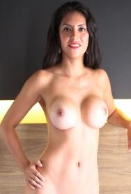Silvia Santez