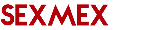 Adult Talent Agency In Mexico Sexmex Models
